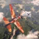 World of Warplanes pic 8