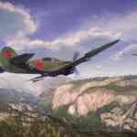 World of Warplanes pic 9