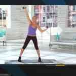 Xbox Fitness Screen (1)