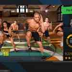 Xbox Fitness Screen (5)