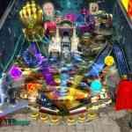 MarvelPinball_Avengers_Chronicles_shot_with_logo_002