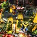 MarvelPinball_Avengers_Chronicles_shot_with_logo_005