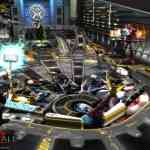 MarvelPinball_Avengers_Chronicles_shot_with_logo_007