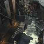 Tomb Raider Def-Ed pic 1