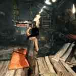 Tomb Raider Def-Ed pic 2