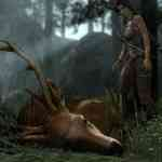 Tomb Raider Def-Ed pic 3