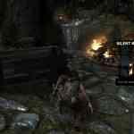 Tomb Raider Def-Ed pic 6