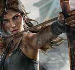 Tomb-Raider-Definitive-Edition-feature