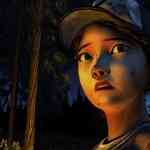 Walking Dead Season 2 Ep1 Screen 2