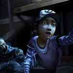 Walking Dead Season 2 Ep1 Screen 4