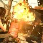 Tomb Raider Def-Ed pic 10