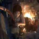 Tomb Raider Def-Ed pic 7