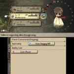 Bravely Default pic 10