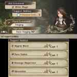 Bravely Default pic 3