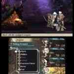 Bravely Default pic 5