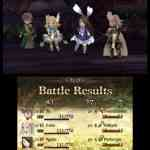 Bravely Default pic 6