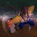Dragon Ball Battle of Z screen 2