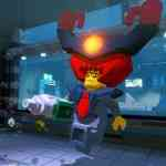 Lego_Movie_10