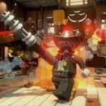 Lego_Movie_12