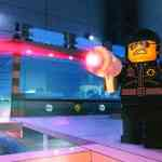 Lego_Movie_2