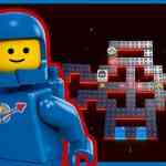Lego_Movie_8