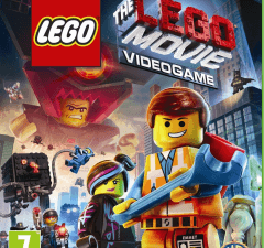 Lego_Movie_BoxArt