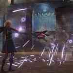 Lightning Returns FFXIII pic 1
