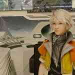 Lightning Returns FFXIII pic 10