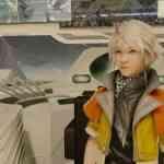 Lightning Returns FFXIII pic 10