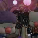 Lightning Returns FFXIII pic 11