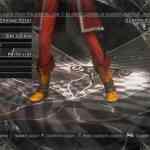 Lightning Returns FFXIII pic 13
