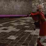 Lightning Returns FFXIII pic 2