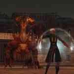 Lightning Returns FFXIII pic 3