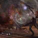 Lightning Returns FFXIII pic 4