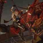 Lightning Returns FFXIII pic 5