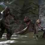 The Elder Scrolls Online Screen 3