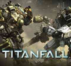 Titanfall feature