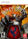 Warlords (2014) boxart (XBLA)