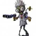 pvz_scientist