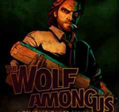 the-wolf-among-us-02-boxart