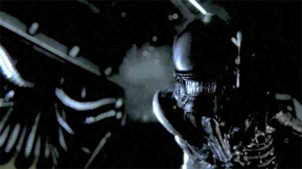 Rumour: a sequel to Alien: Isolation may be in the works