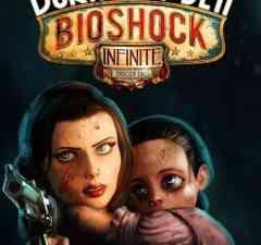 Bioshock_Infinite_BAS_EP2_Boxart