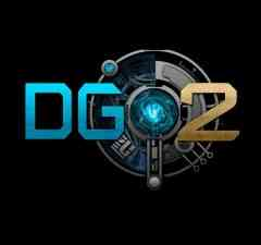 Defense Grid 2 featured (small)