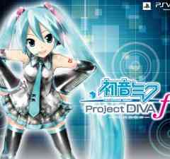 Hatsune-Miku-Project-Diva-f-Vita-Featured (SMALL)jpg