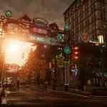 Lantern_Gate