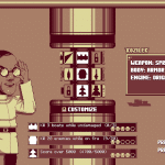 Luftrausers pic 6