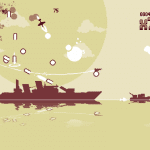 Luftrausers pic 7