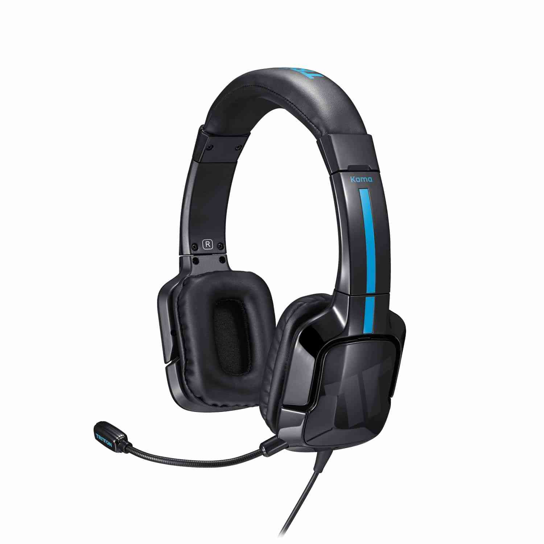 Madcatz Tritton Kama Stereo Headset 2