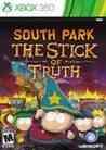 Stick of Truth Box