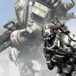 Titanfall pic 5